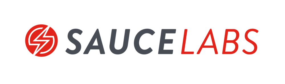 010101_LOGO_Sauce-Labs_Horiz_Red-Grey_RGB copy.png