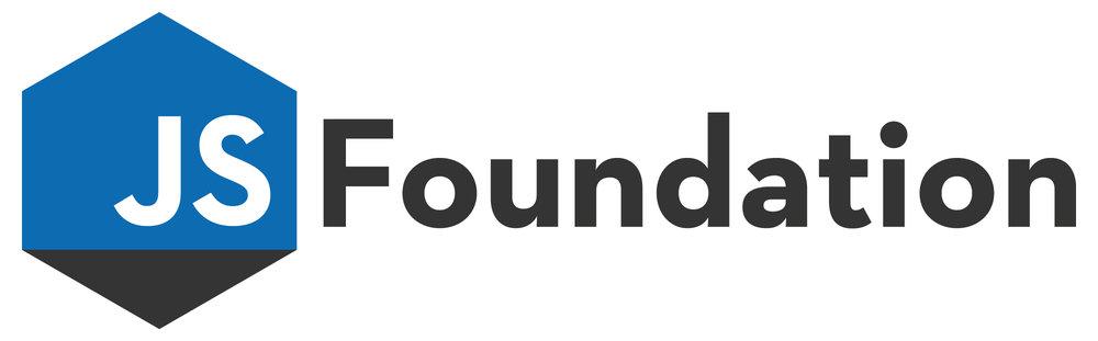 jsf-logo.jpeg