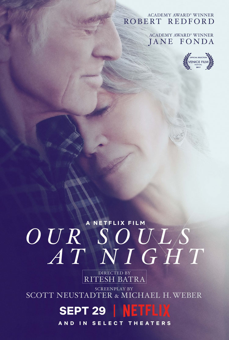 1Love4A-OurSoulsAtNight-Poster.jpg