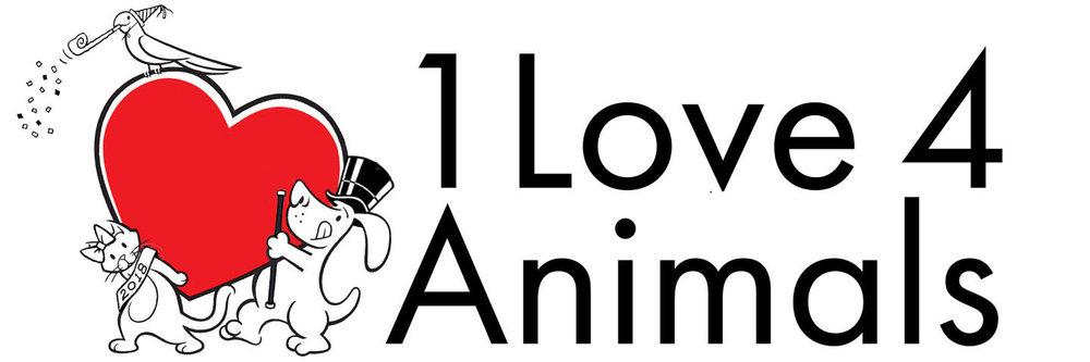 1Love4Animals-Logo-MC-NewYear.jpg