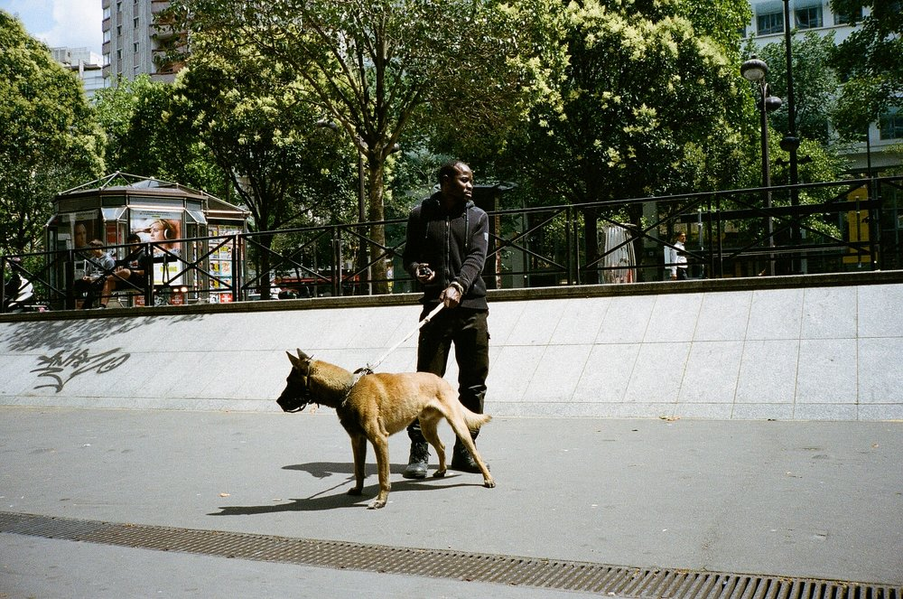 guard with dog_quintero.jpg