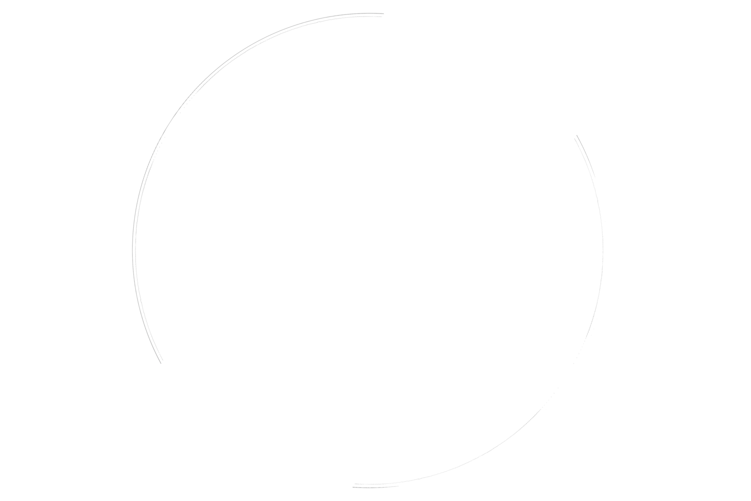 Nutritiously Yours