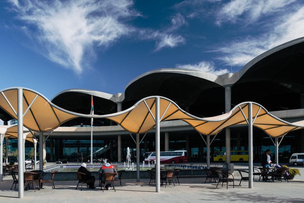 olivier fahrni-photographie-real estate-architecture-suisse-greece-02.jpg