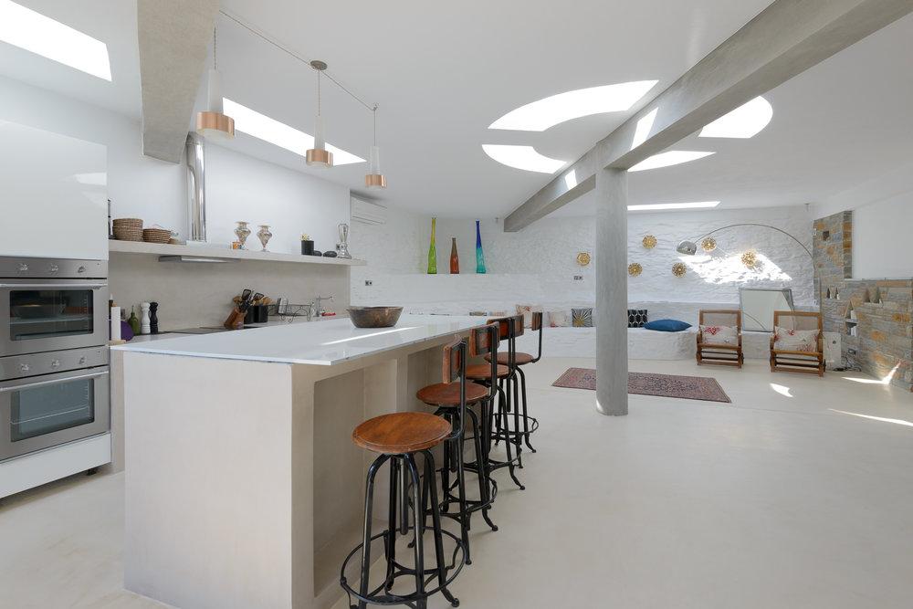 olivier fahrni-photographie-real estate-architecture-suisse-greece-03.jpg