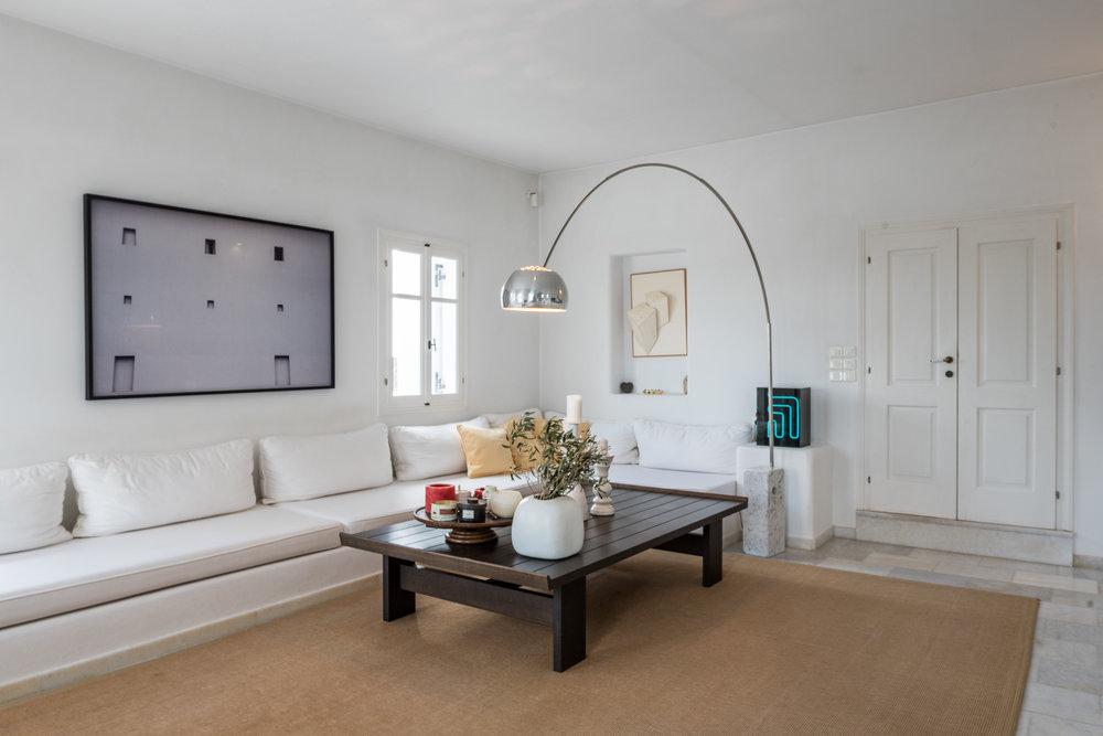olivier fahrni-photographie-real estate-architecture-suisse-greece-07.jpg
