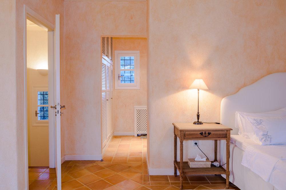 olivier fahrni-photographie-real estate-architecture-suisse-greece-06.jpg