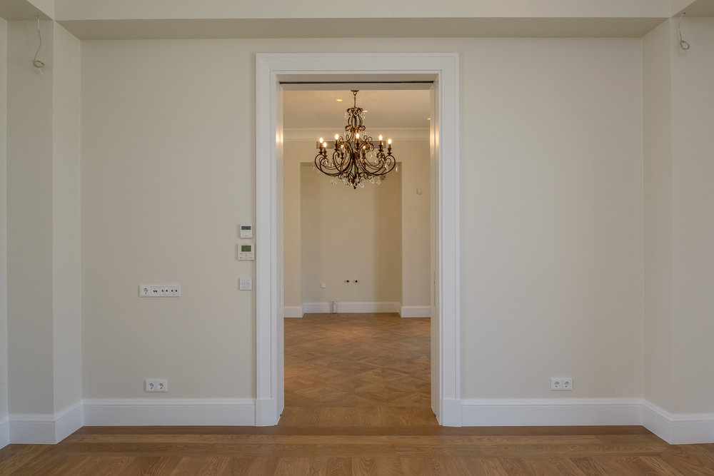 olivier fahrni-photographie-real estate-architecture-suisse-greece-13.jpg