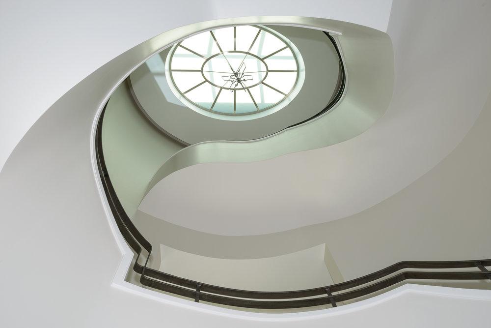 olivier fahrni-photographie-real estate-architecture-suisse-greece-15.jpg