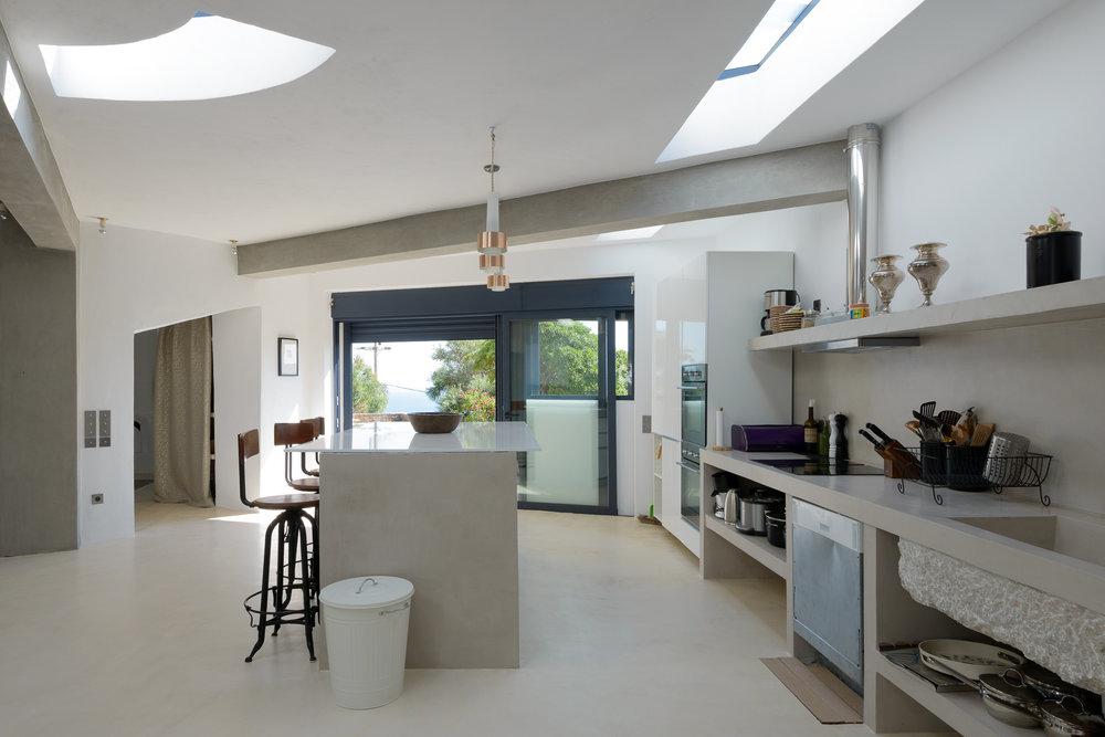 olivier fahrni-photographie-real estate-architecture-suisse-greece-17.jpg