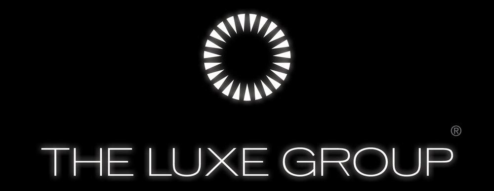 03 LuxeGroup-WHT-NoShading.jpg