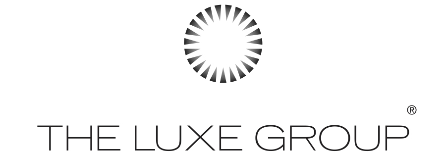 02 LuxeGroup-BLK-Shaded.jpg