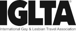 KOG is proud to be a member of the IGLTA