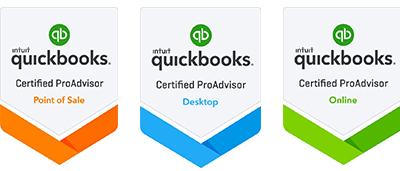 quickbooks morgan .jpg