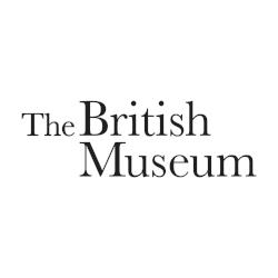 partner_logo_britishmuseum.jpg