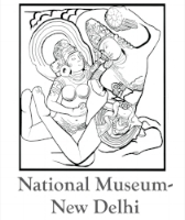 partner_logo_nationalmuseumnewdelhi.jpg