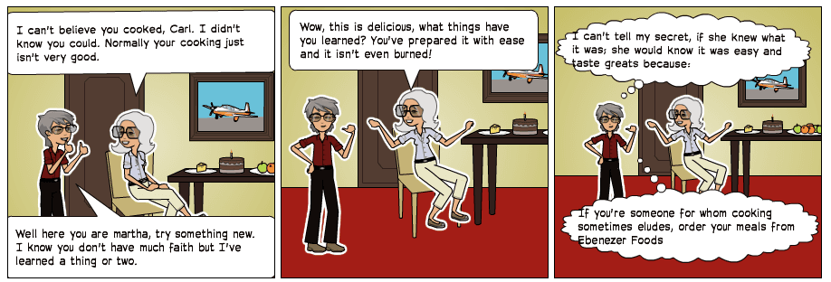 Pixton_Comic_Good_for_Older_by_Carl2018.png
