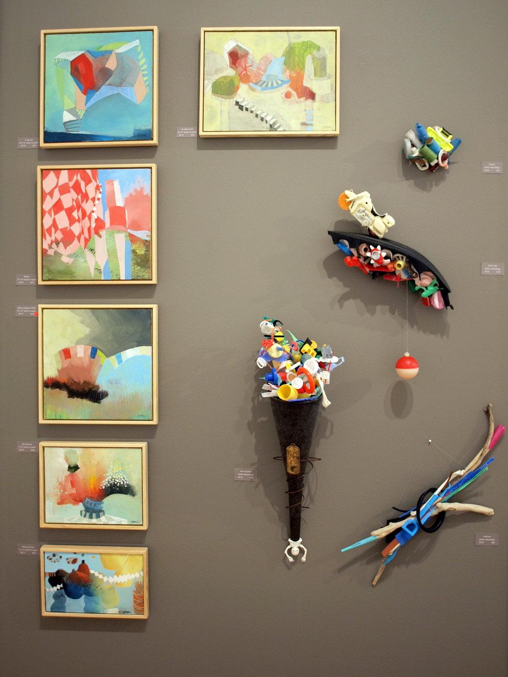 Noxon.gallery.12.JPG