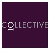 thetencollective.com