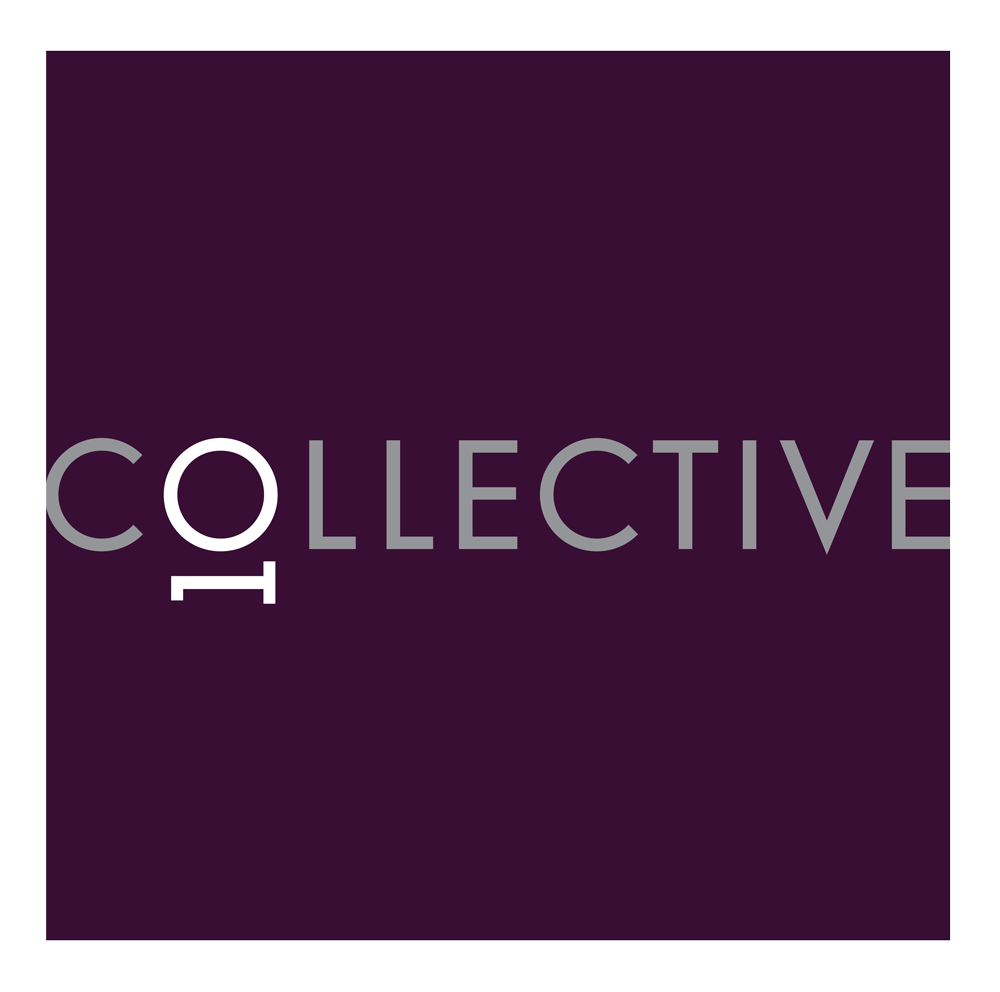THE TEN COLLECTIVE