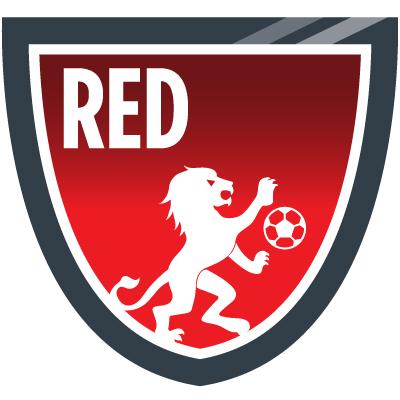 red_badge_icon_twit_400px.jpg