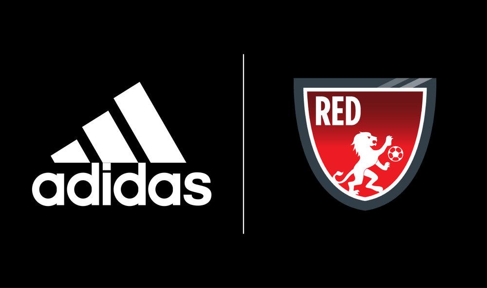 Adidas Partnership2.jpg