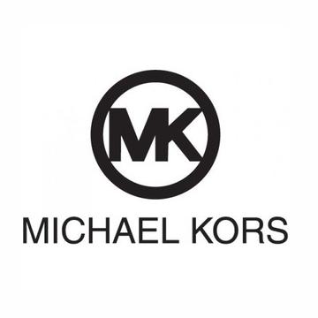 Copy of événementiel marques