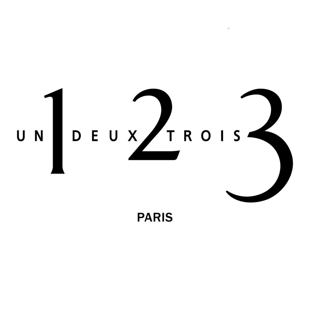 Copy of événementiel paris
