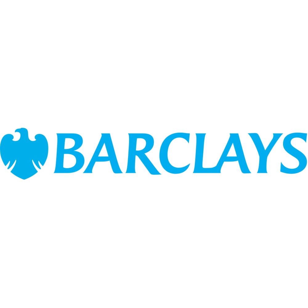 événementiel banques