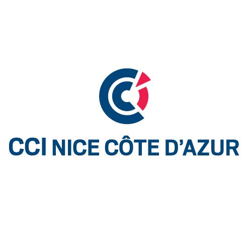 Copy of fête du port de nice