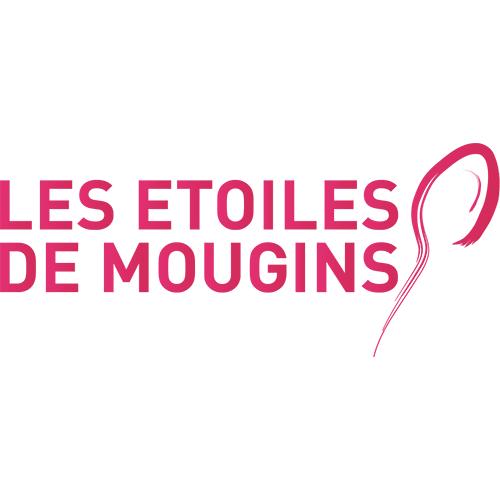 Copy of les étoiles de mougins, festival gastronomie