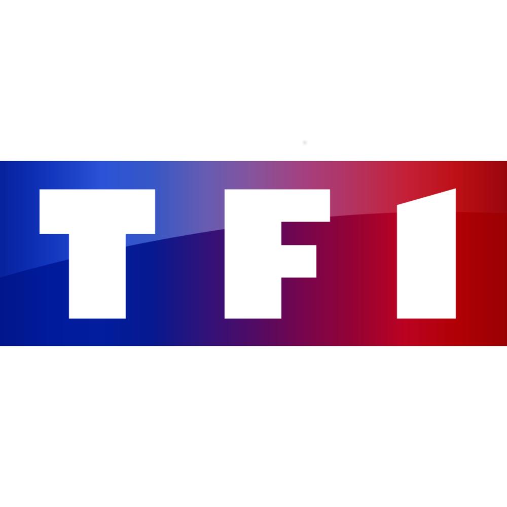 Copy of événementiel tv