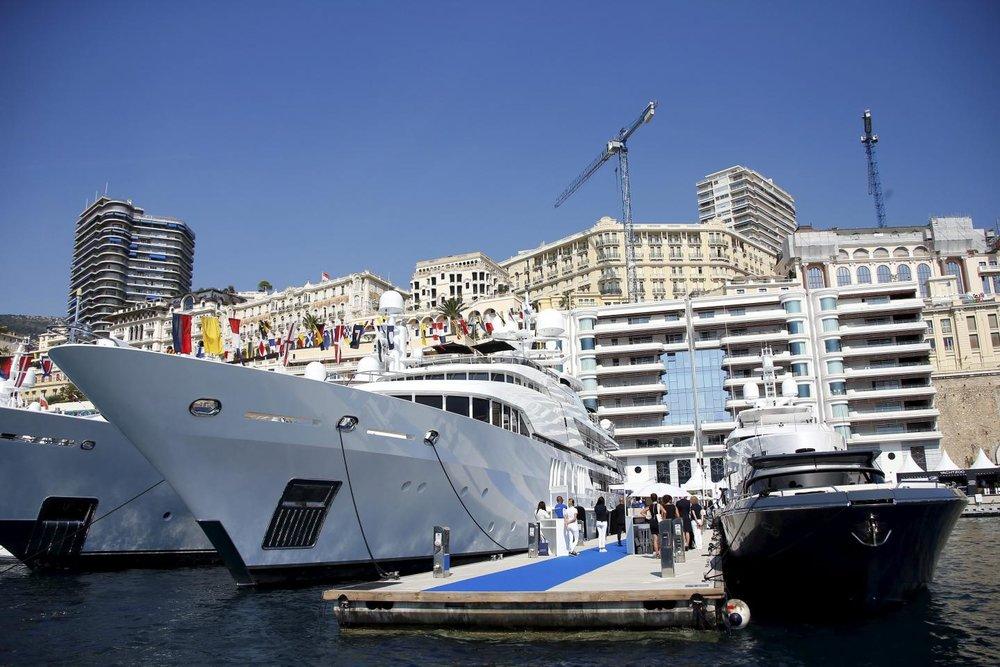 evenementiel monaco yacht show.jpg