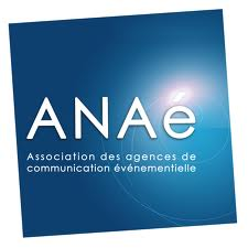 association anae