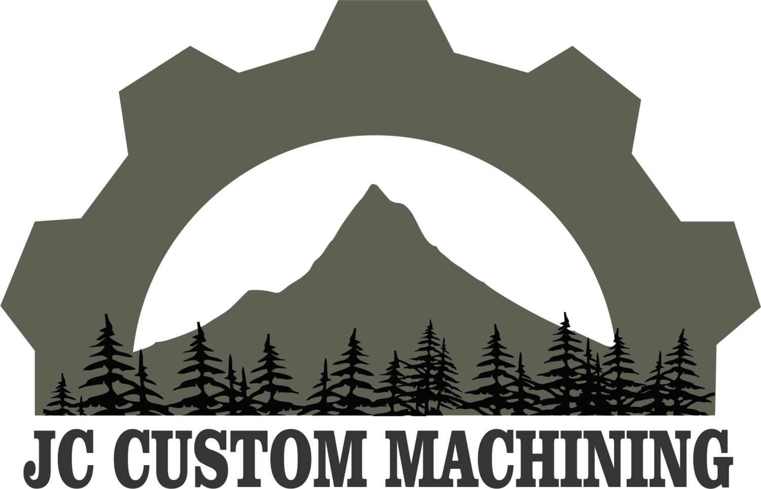 J.C. Custom Machining & Design
