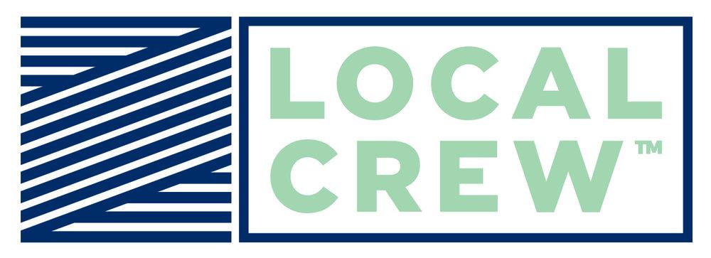 Local Crew Logo.jpg