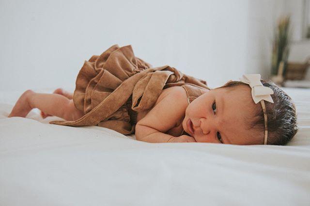 🍃My Littlest Love 🍃 #EveAurora #Daughter #Love