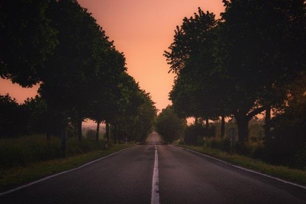 sunset-germany-rura.jpg