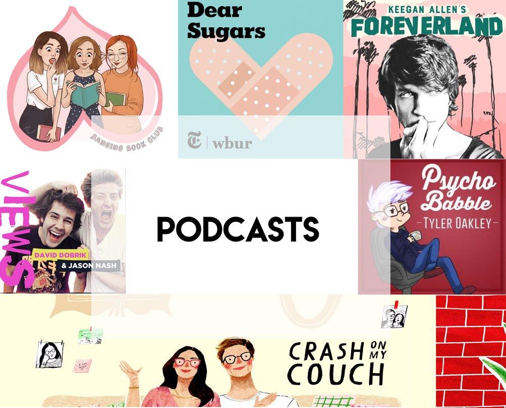 podcasts1.jpg