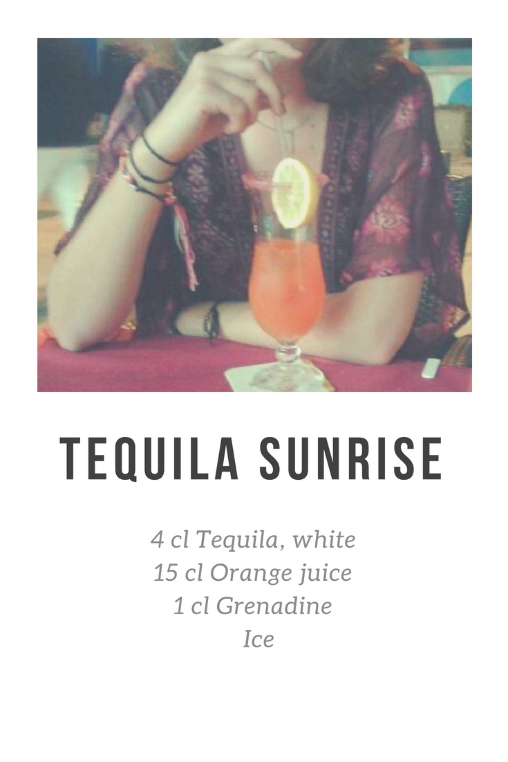 tequila sunrise.png