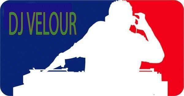 DJ Velour -