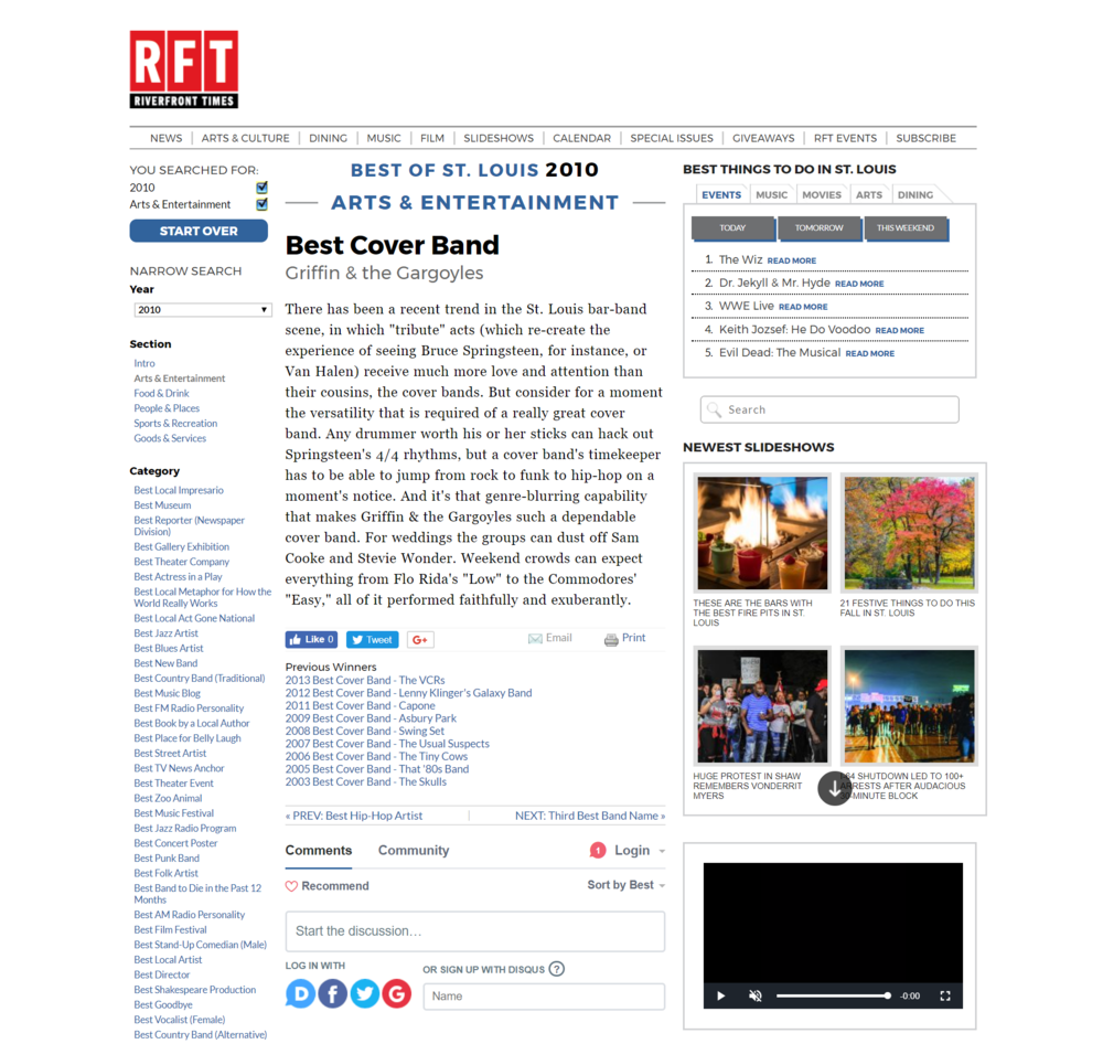 screencapture-riverfronttimes-stlouis-best-cover-band-BestOf-1508514934026USETHIS.png