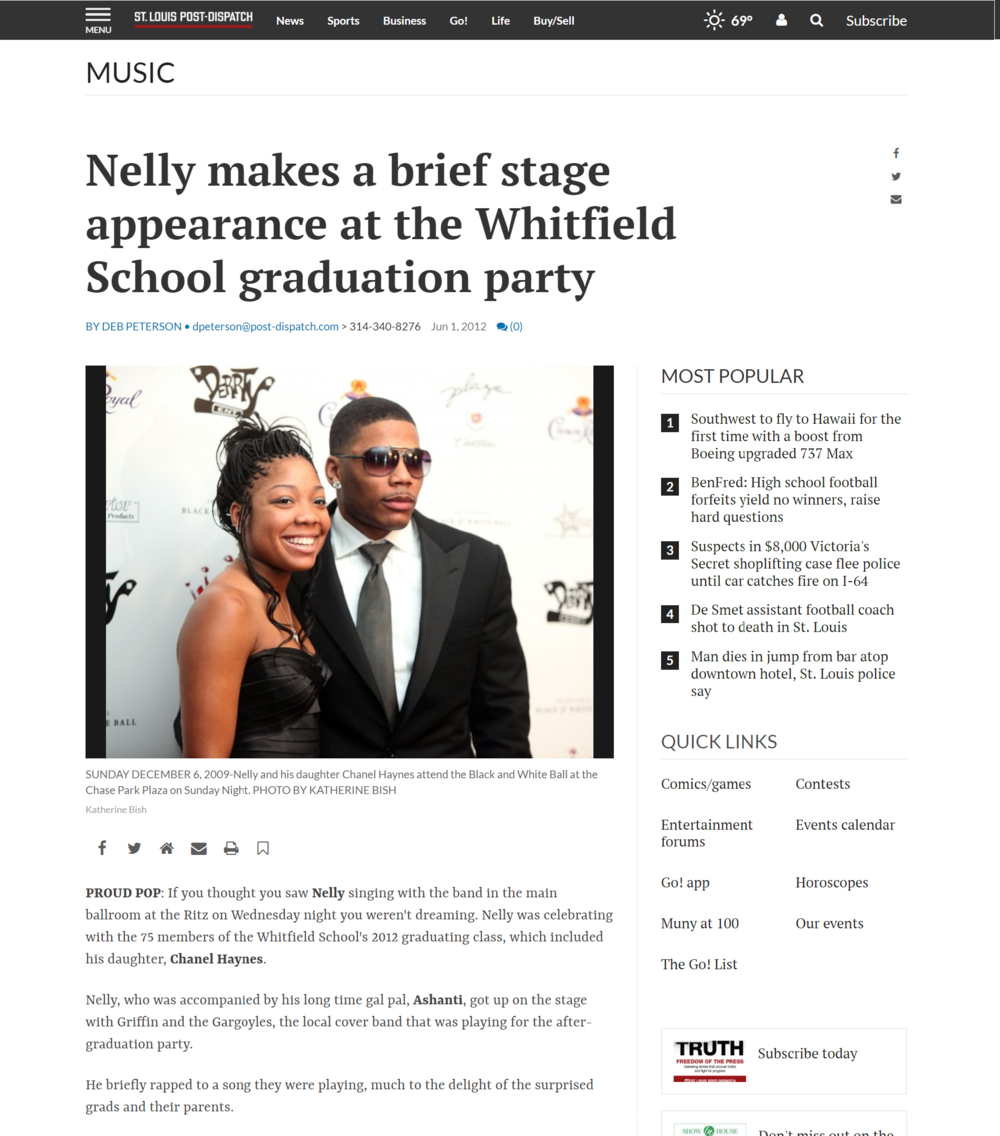 screencapture-stltoday-entertainment-music-nelly-makes-a-brief-stage-appearance-at-the-whitfield-school-article_8626420c-ac11-11e1-b943-001a4bcf6878-html-1508514811531USETHIS.png
