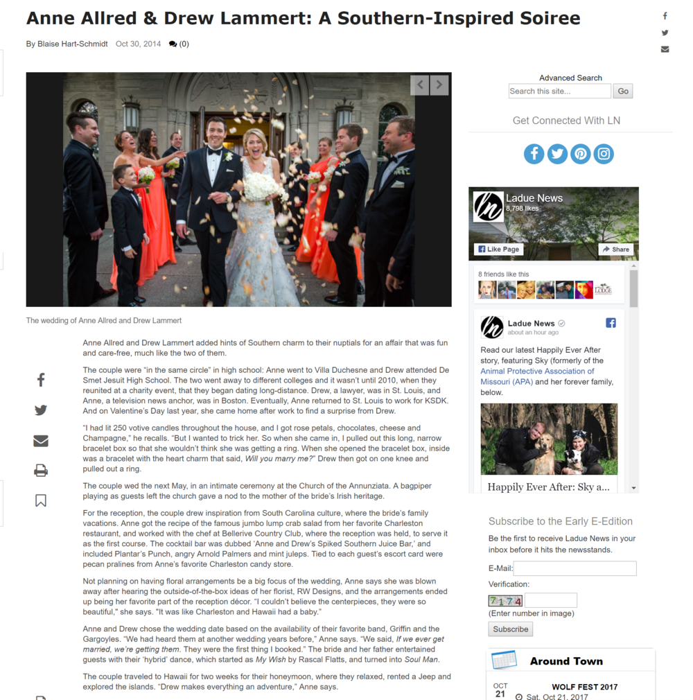 screencapture-laduenews-elegant-living-weddings-anne-allred-drew-lammert-a-southern-inspired-soiree-article_324a05b1-2a7e-527e-9dbf-3c0c1918a6bd-html-1508514767469USETHIS2.png