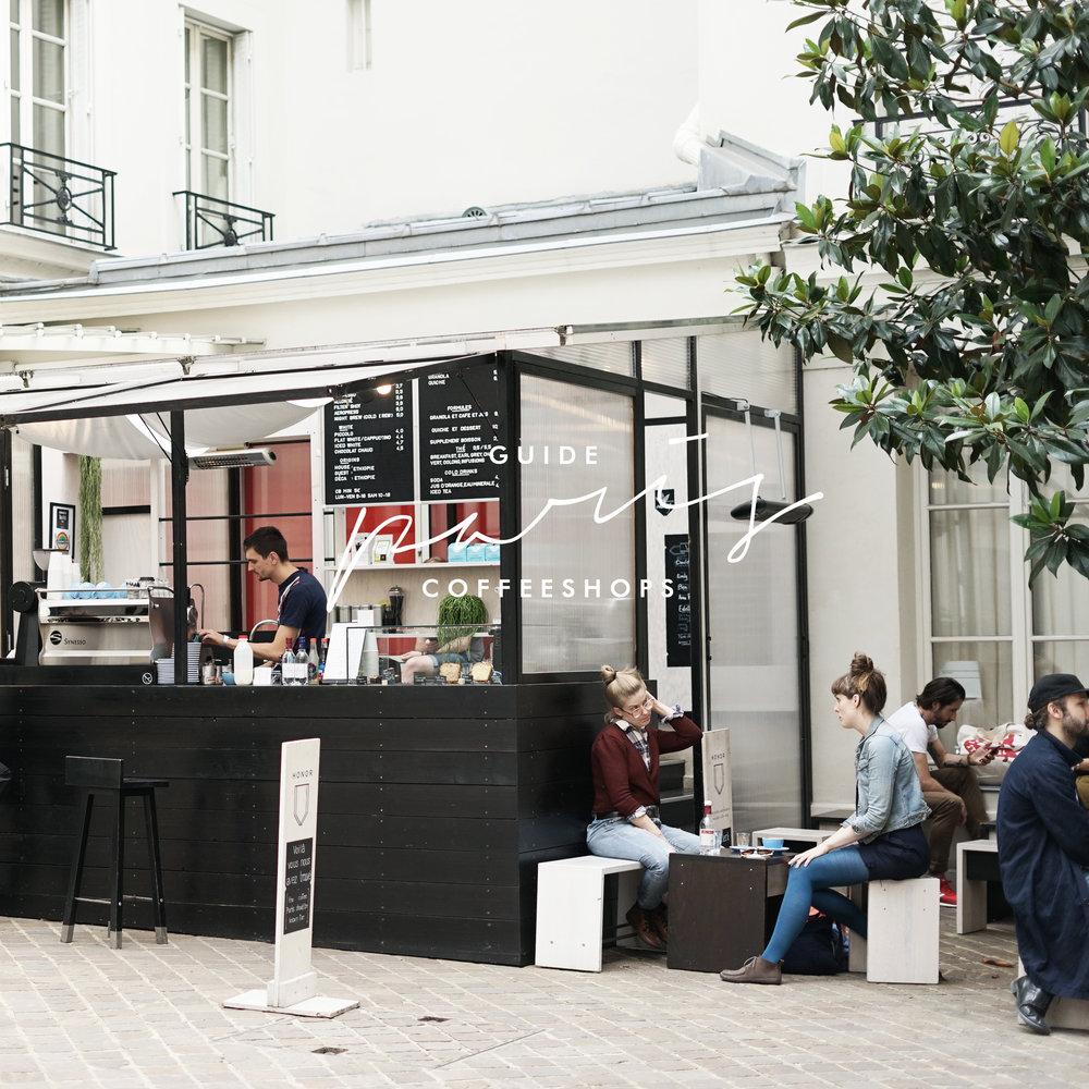 guide paris coffeeshops.jpg
