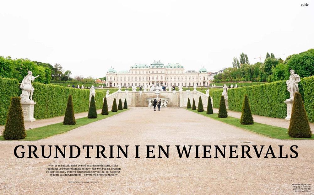 Wien 1.jpg