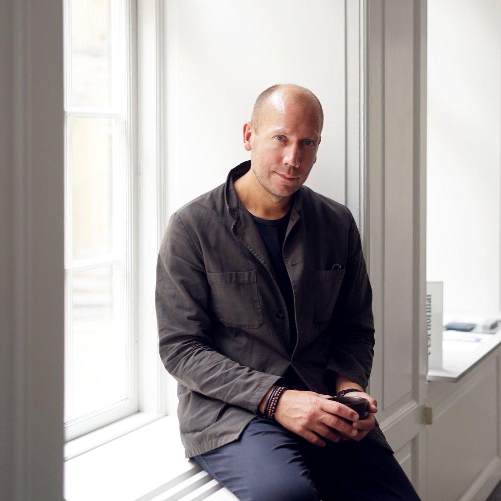 Jonas Bjerre-Poulsen, Norm Architects.jpg