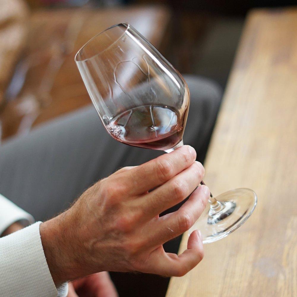 Terroiristen Wine Bar.JPG
