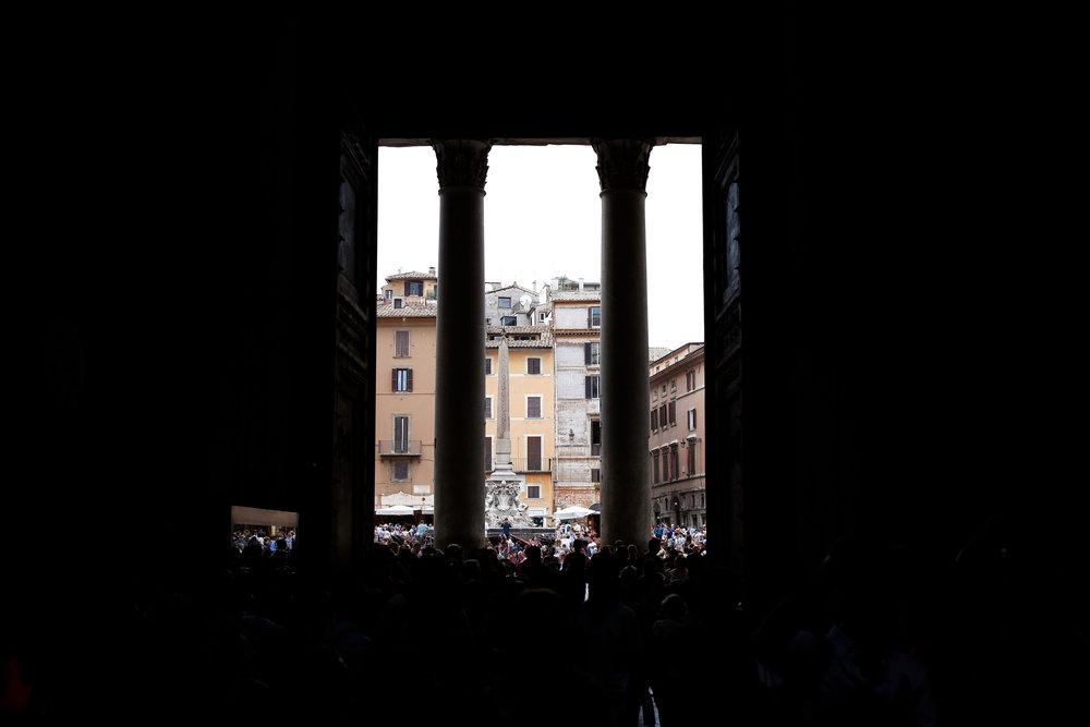 Rome_Pantheon_2.jpg