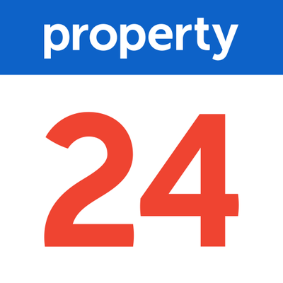 property24_heartfelt_property_rent.png
