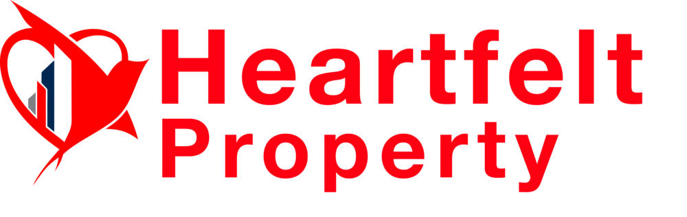 heartfelt_property_logo
